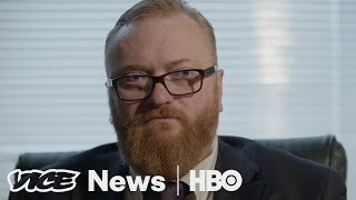 Putin Made Domestic Abuse Legal in Russia — We Met The Victims (HBO)