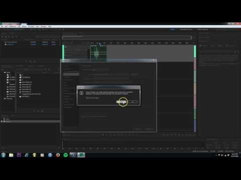 Adobe Audition CS6 Latency Issue solved 2016