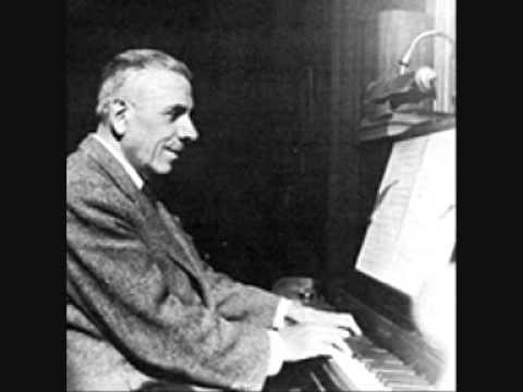 Francis Poulenc   C'est ainsi que tu es v Elly Ameling   pf Rudolf Jansen