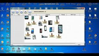 How To Flash Samsung Sm B310e