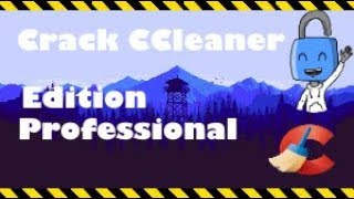 [TUTO🔥FR] Comment Cracker CCleaner Professional Edition 2017  [🔧100% Works🔧]