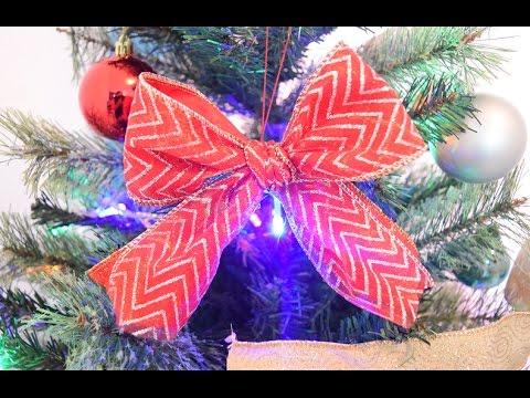 Mo os navide os mo os para el rbol de navidad for Monos navidenos