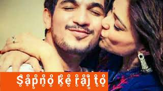 Romantic love status | romantic full screen watsApp status || female version | girls attitude