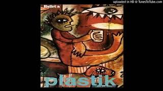 Plastik - Seperti - Composer : Ipang 1995 (CDQ)