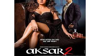 Jaana_Ve__Aksar_2_www.DownLoadMing.Ws_.mp3