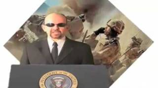 FKN NEWZ CIA Heroin