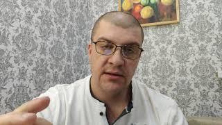 РАСХОД ЛАДА 4X4 УРБАН 2131 5D + Обзор