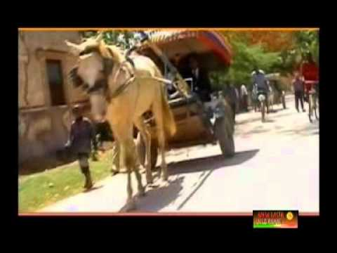 ethiopia music video 1