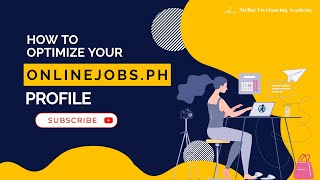 SFA's 3rd Webinar - How to…