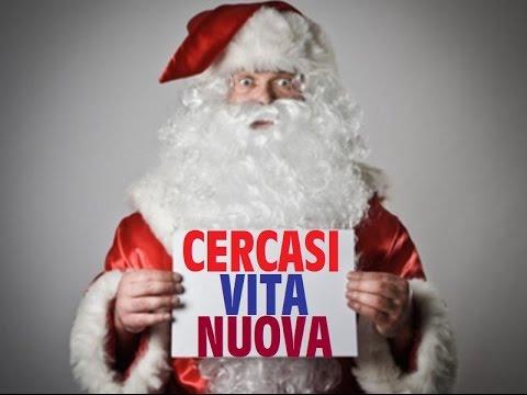 Canzone Di Natale Buon Natale.Canzoni Di Natale 2016 E Felice 2017 Raccolta Canzoni Natalizie Buon Natale E Buon Anno