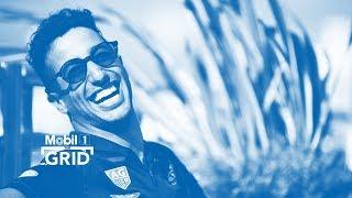 F1's Summer Break – Daniel Ricciardo & Max Verstappen Reflect On Red Bull's Season So Far   M1tg