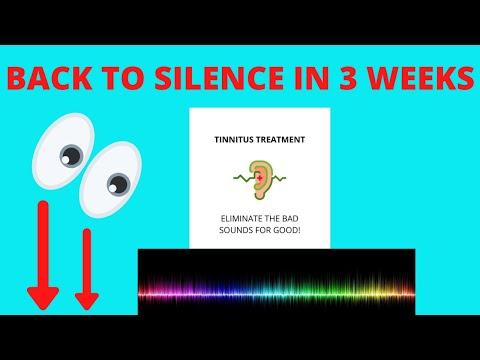 tinnitus-treatment---tinnitus-treatment-2020-[collateral-damage]
