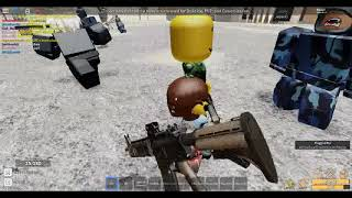 Bawk Bakru :':RTF::Roblox Electric State DarkRP (2)