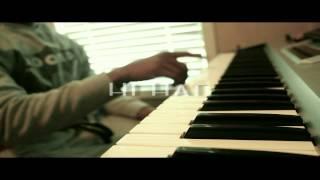 Trey Songz all we do (instrumental cover)