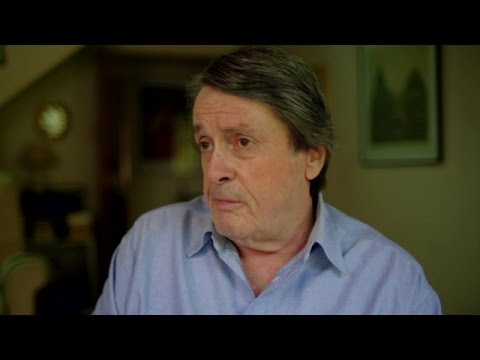 30 Years of Dateline: Paul Murphy