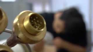 LNCMI Grenoble: la science en champs magnétiques intenses
