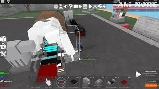 Roblox Mining Madness game #7 I create a super conveyor