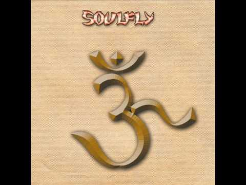Soulfly - One Nation