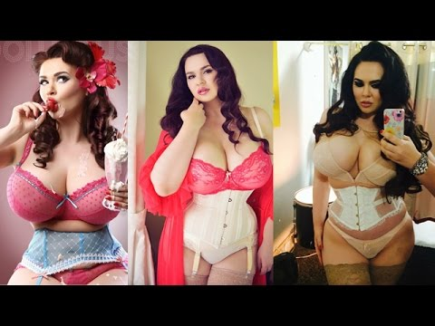 More nice Pinup girls to look at. from YouTube · Duration:  5 minutes