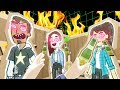 DO *NOT* THROW THE BEER BOTTLE - Rick and Morty Virtual Rick-ality VR 2018 Gameplay