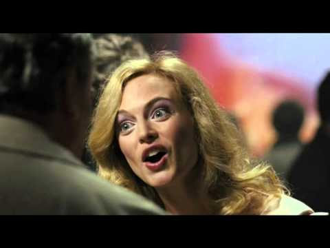 Boogie Woogie - Theatrical Release Trailer - 2009 Movie - UK