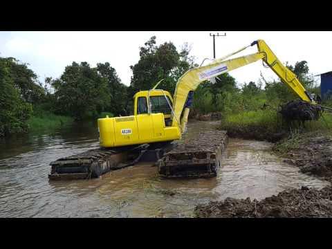 SEX ML di sungai karangmumus Samarinda Kalimantan Timur Indonesia