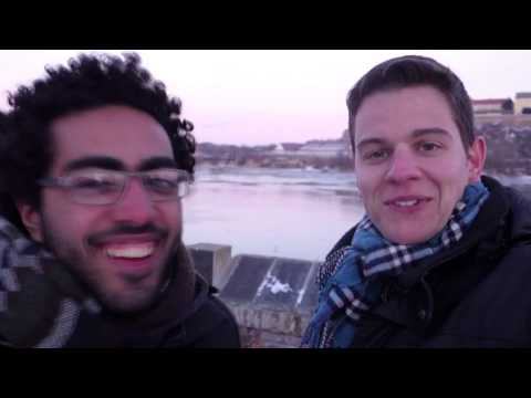 How to make Language Exchange work (in Dutch/Portuguese)