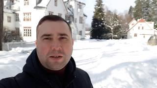 Риелтор в Заокском, купить или продать дом, дачу, участок.