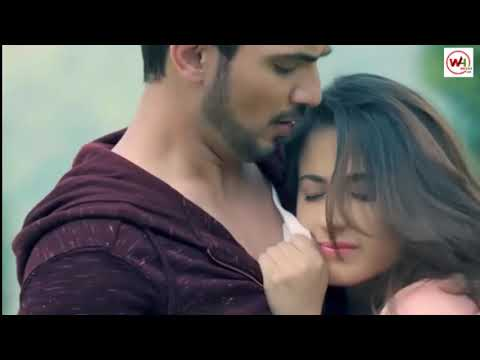 Rootha Mujhse Khuda Beautiful Song