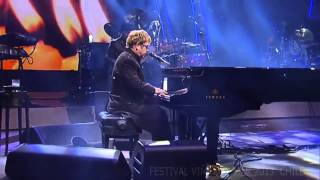 Elton John   Candle In The Wind Tradução