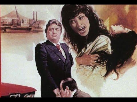Il Mammasantissima Film Completo Ita