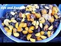 31 Life and foods | Birds Eggs | Fried and Grilled Frogs | Boiled Lake Snails | Best Street Foods