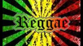 the only one (lie to me) shaggy ft jaiden.wmv