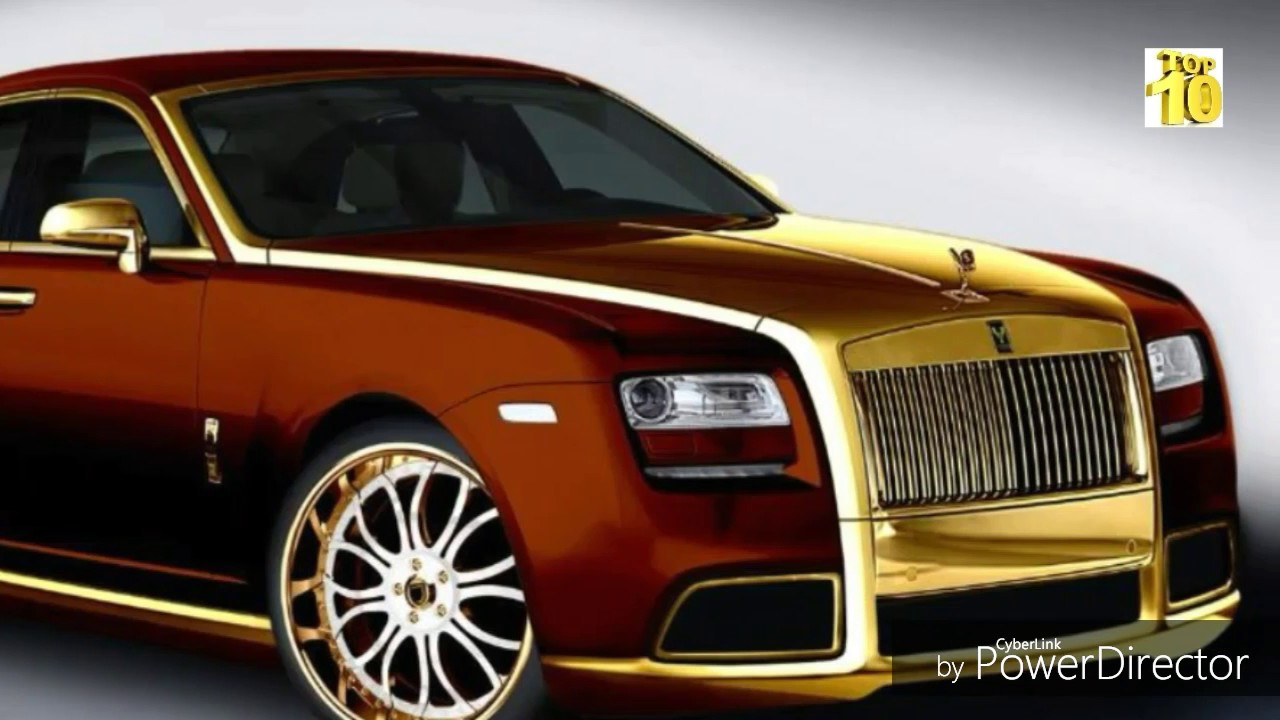 top 10 biggest cars in the world youtube. Black Bedroom Furniture Sets. Home Design Ideas