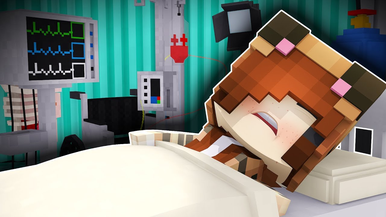 minecraft-daycare-tina-goes-to-the-hospital-minecraft-roleplay