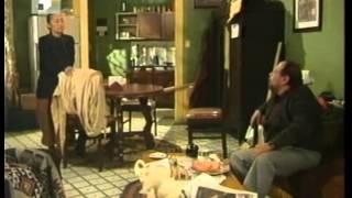 Разлученные / Desencuentro 1997 Серия 14