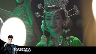 Video Hidupku Terbelenggu Ratu Ular - Karma The Series Episode 20 download MP3, 3GP, MP4, WEBM, AVI, FLV November 2019