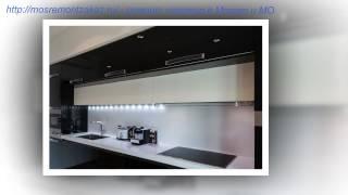Идеи для ремонта квартир | Услуги под ключ в Зеленограде от mosremontzakaz.ru(, 2015-09-25T23:16:45.000Z)