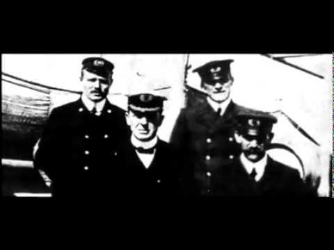 Titanic Explorer film 98