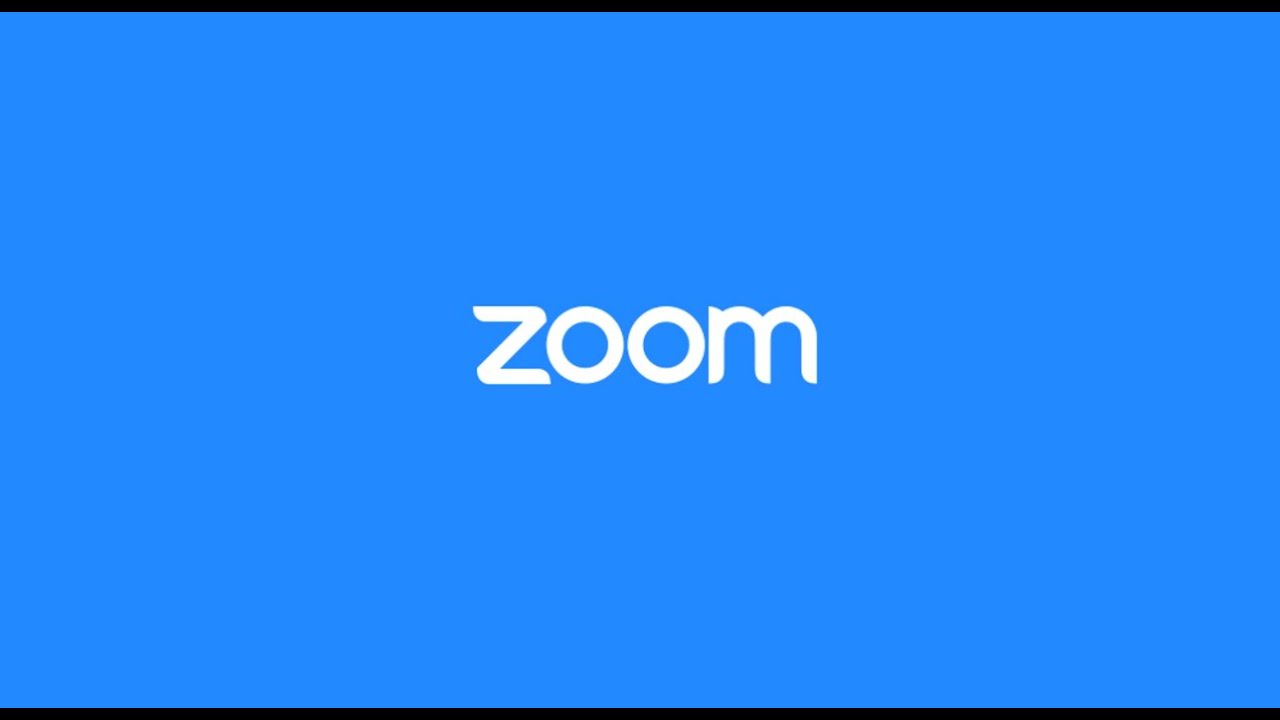 E-learning   Zoom