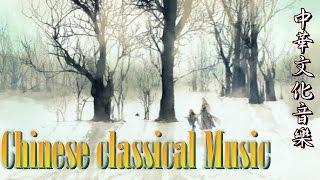 中國風-古典武俠音樂-The best OST Chinese classical Mu…