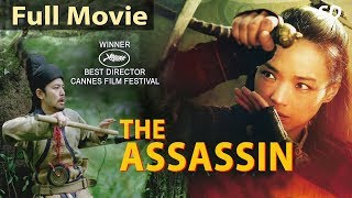 THE ASSASSINS (2020) New Released Hollywood Movie In English | Action Movies | Hollywood Full Movies