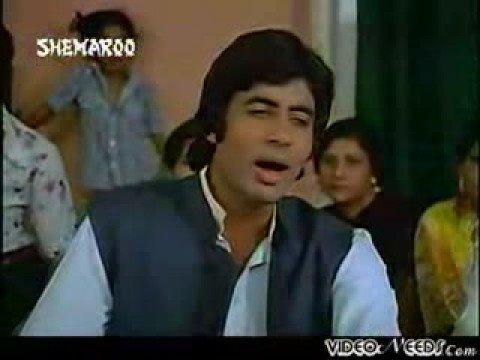 Download Kishore Kumar - Rimjhim Gire Saawan