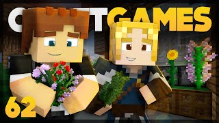 A Estufa de Matchenho! - Craft Games 62