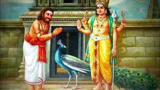 திருப்புகழ் - உனைத் தினம்  (திருப்பரங்குன்றம்) |  Thirupugazh - Unai Dhinam (Thiruparankundram)