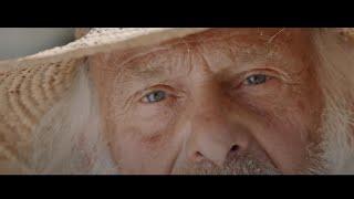 Mazingo - Diggin' [Official Music Video]