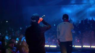 Young TG feat. Lil Thug E - Laga