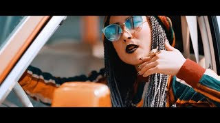 775 / よってらっしゃい【Official Music Video】 2020年4月29日 Release 775 1st EP 「くのいち」 1. よってらっしゃい 2. Keep on trying 3. Bon buri (feat. ラスタのお...