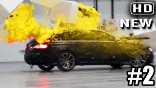 Ultimate Paintball Duel: paintball cars
