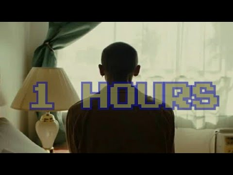 3 Nights-Dominic Fike For One Hour Non Stop Continuously